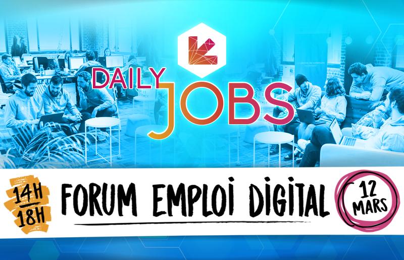 agenda-dailyjobs-mars