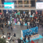 Dailyjobs : 12 mars 2019 à Euratechnologies, Lille