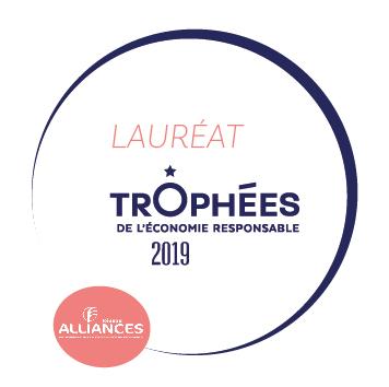 Vignette trophées 2019 rose