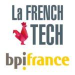 La bourse FrenchTech pour notre prochaine innovation