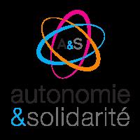 logo-autonomie-solidarite