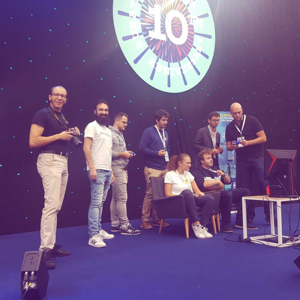concours-10ans-euratech