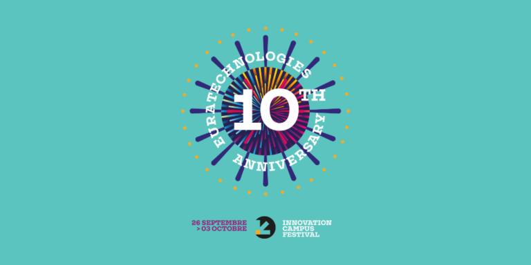logo-euratech10