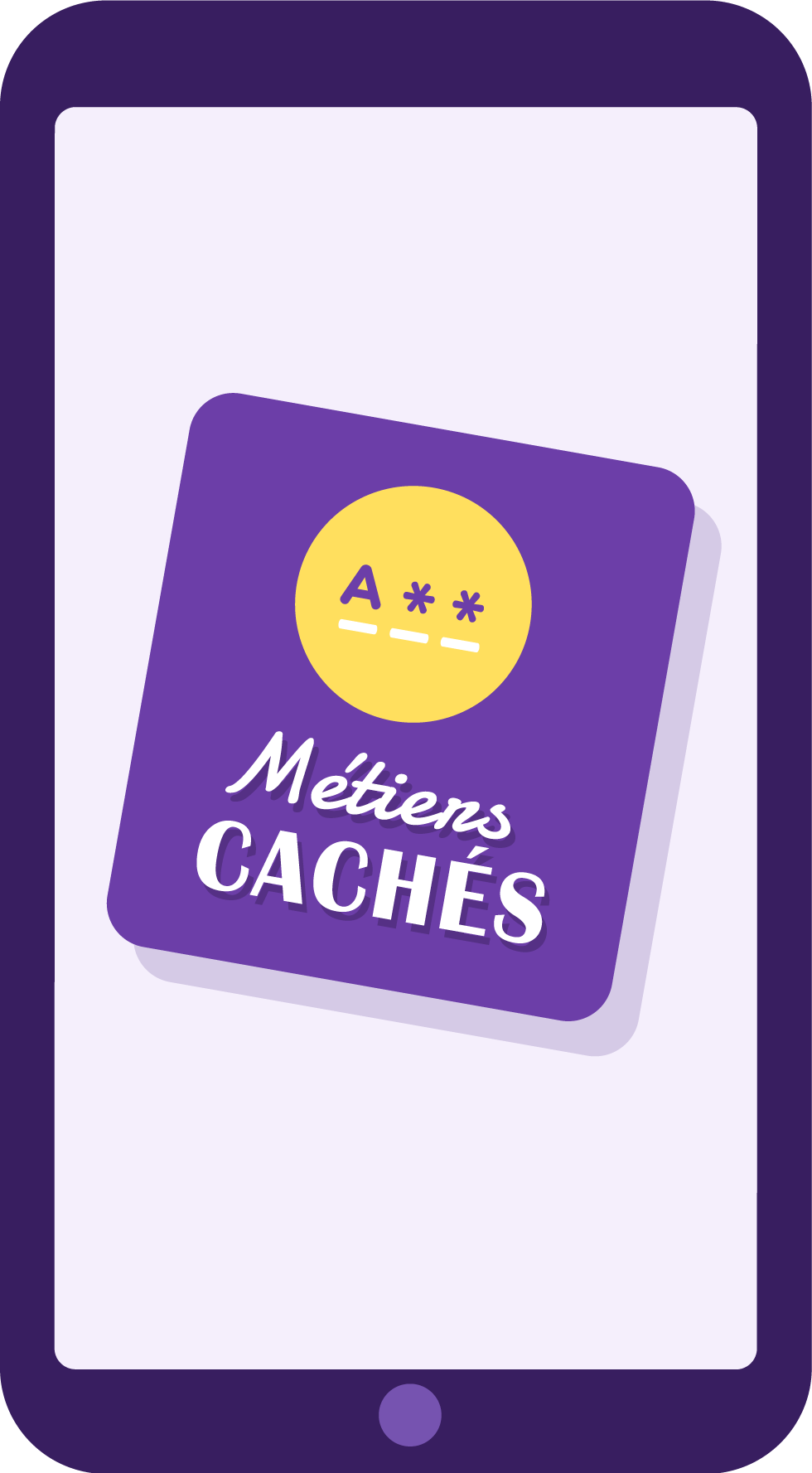 metiers-caches