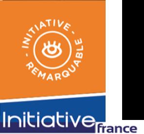 logo-initiative-remarquable