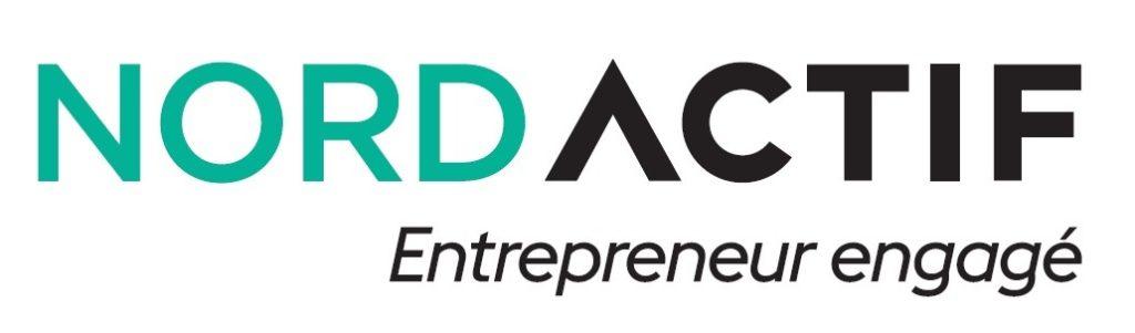 logo-nord-actif