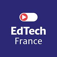 Logo_EdTech-france
